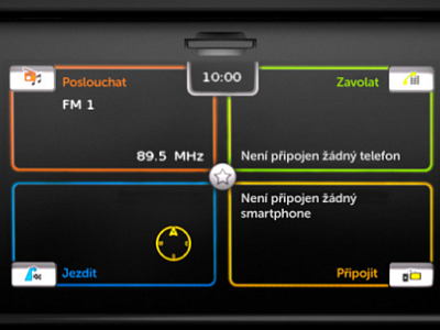 nejlepší aplikace pro připojení 2014